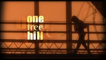 one tree hill descargar