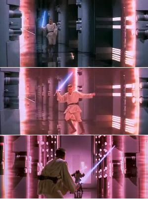 http://static.tvtropes.org/pmwiki/pub/images/Obi-wan_locked_out_1541.jpg