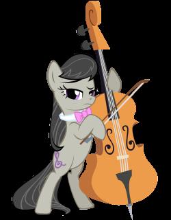 https://static.tvtropes.org/pmwiki/pub/images/Octavia_Pony_217.png
