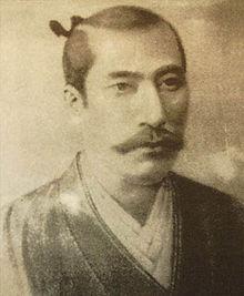 http://static.tvtropes.org/pmwiki/pub/images/Oda_Nobunaga_1296.jpg