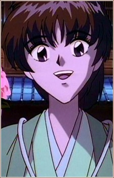 http://static.tvtropes.org/pmwiki/pub/images/Okita_Souji_3300.jpg