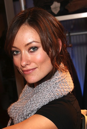 http://static.tvtropes.org/pmwiki/pub/images/OliviaWilde_copy_2_3797.jpg
