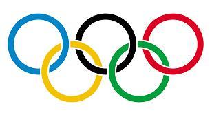https://static.tvtropes.org/pmwiki/pub/images/Olympic-Rings_7564.jpg