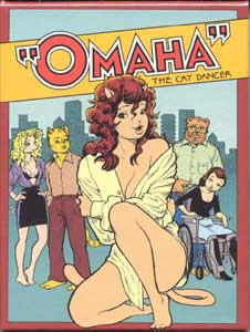 http://static.tvtropes.org/pmwiki/pub/images/Omaha_The_Cat_Dancer_5868.jpg