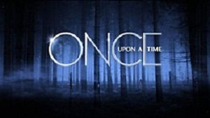 http://static.tvtropes.org/pmwiki/pub/images/Once_Upon_aTime_promo_image_9436.jpg