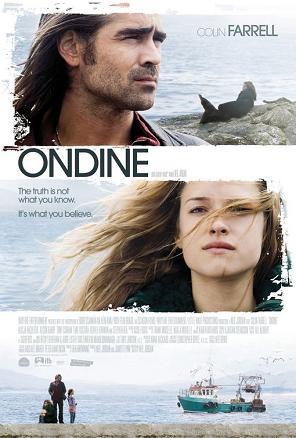 https://static.tvtropes.org/pmwiki/pub/images/Ondine-Colin-Farrell-Poster-01_9137.jpg