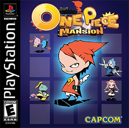 https://static.tvtropes.org/pmwiki/pub/images/One_Piece_Mansion_Coverart_8837.png