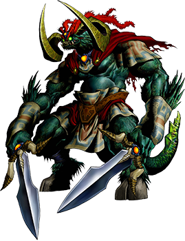 http://static.tvtropes.org/pmwiki/pub/images/OoT_Ganon_2810.png