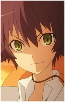 http://static.tvtropes.org/pmwiki/pub/images/Ookami-san_Saburou_4678.jpg
