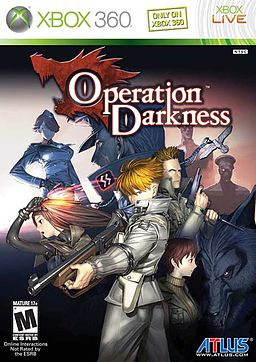 http://static.tvtropes.org/pmwiki/pub/images/Operation_Darkness_4304.jpg