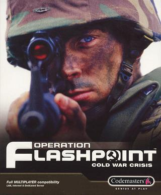 http://static.tvtropes.org/pmwiki/pub/images/Operation_Flashpoint_cover_4356.jpg