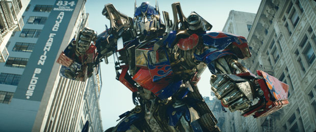 transformers film series franchise tv tropes