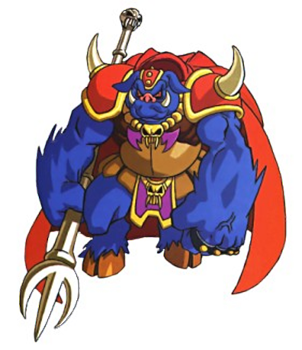 http://static.tvtropes.org/pmwiki/pub/images/Oracles_Ganon_3224.png