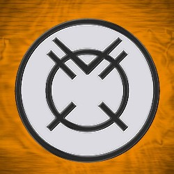 http://static.tvtropes.org/pmwiki/pub/images/Orange_Lantern_Corps_symbol_2829.jpg
