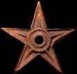 https://static.tvtropes.org/pmwiki/pub/images/Original_Barnstar_4610.png
