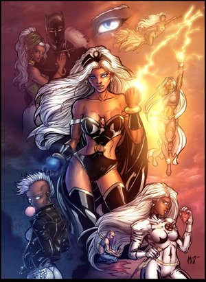 http://static.tvtropes.org/pmwiki/pub/images/Ororo_Munroe_Earth-616_0001_Fan_Art_2478.jpg