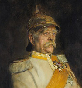 https://static.tvtropes.org/pmwiki/pub/images/Otto_von_Bismarck_5552.jpg