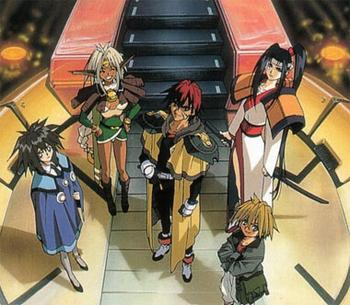 http://static.tvtropes.org/pmwiki/pub/images/Outlaw_Star_cast_1250.jpeg