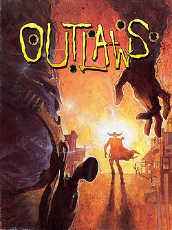 http://static.tvtropes.org/pmwiki/pub/images/Outlaws.jpg