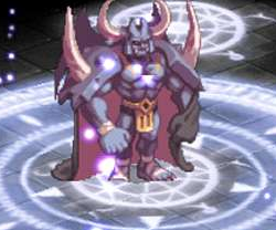 https://static.tvtropes.org/pmwiki/pub/images/Overlord_Baal.png