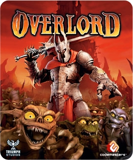 http://static.tvtropes.org/pmwiki/pub/images/Overlord_cover_7406.jpg