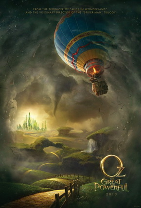 https://static.tvtropes.org/pmwiki/pub/images/Oz_-_The_Great_and_Powerful_Poster_6842.jpg