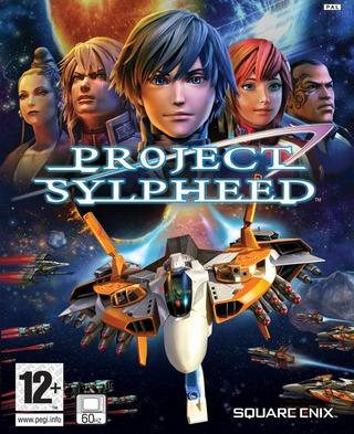http://static.tvtropes.org/pmwiki/pub/images/PAL-Xbox_360-Project_Sylpheed.jpg
