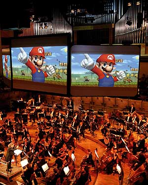 http://static.tvtropes.org/pmwiki/pub/images/PLAY_A_Video_Game_Symphony_1588.jpeg