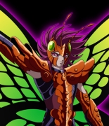 Image Result For Butterfly Of And Rebirth Tv Tropes