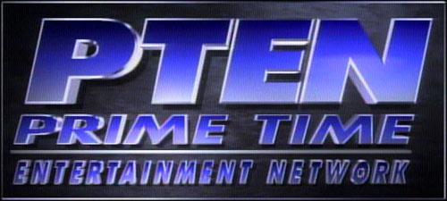 https://static.tvtropes.org/pmwiki/pub/images/PTEN_logo.jpg