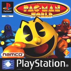 https://static.tvtropes.org/pmwiki/pub/images/Pac-Man_World_7590.JPG