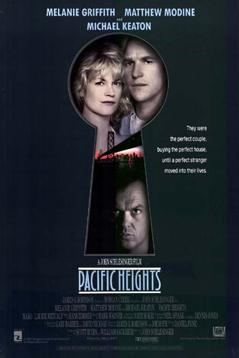 https://static.tvtropes.org/pmwiki/pub/images/Pacific_Heights_02(1990).jpg