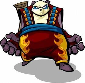 https://static.tvtropes.org/pmwiki/pub/images/Panda_King_4793.jpg