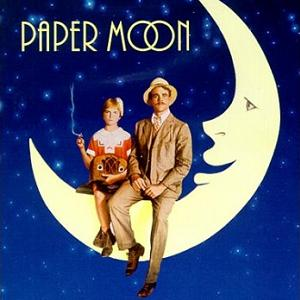 http://static.tvtropes.org/pmwiki/pub/images/PaperMoon.jpg