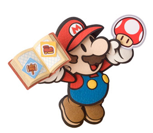 http://static.tvtropes.org/pmwiki/pub/images/Paper_Mario_Sticker_Star_6044.jpg