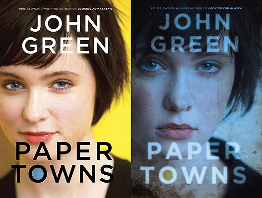 papertowns character study This video is summary about paper towns this video is summary about paper towns  thug notes summary and analysis - duration: 4:47 wisecrack 774,725 views  max 60 seconds with paper town's.