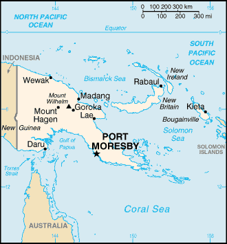 https://static.tvtropes.org/pmwiki/pub/images/Papua_New_Guinea_map_7638.png