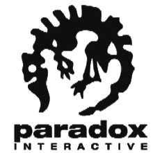 http://static.tvtropes.org/pmwiki/pub/images/Paradox_Interactive_001_7502.png