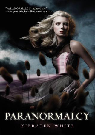 http://static.tvtropes.org/pmwiki/pub/images/Paranormalcy_by_Kiersten_White_7519.jpg