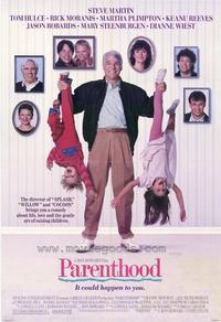http://static.tvtropes.org/pmwiki/pub/images/Parenthood_9596.jpg