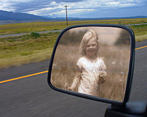 http://static.tvtropes.org/pmwiki/pub/images/Past_In_The_Rear_View_Mirror_7674.jpg