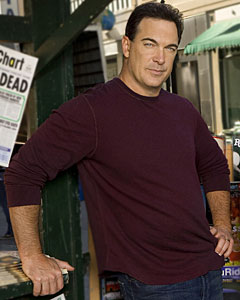 patrick warburton tales from the borderlands