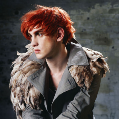 http://static.tvtropes.org/pmwiki/pub/images/Patrick_Wolf__PNG_4810.png