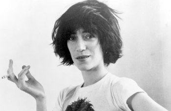 http://static.tvtropes.org/pmwiki/pub/images/Patti-Smith-007_5574.jpg