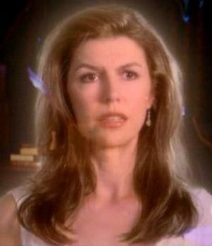 http://static.tvtropes.org/pmwiki/pub/images/Patty-Halliwell-charmed-631688_500_382_9229.jpg
