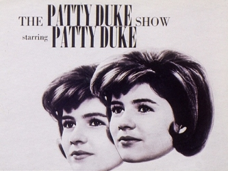 patty duke show lyrics - photo #1