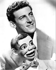 http://static.tvtropes.org/pmwiki/pub/images/Paul_Winchell_Jerry_Mahoney_1951_6255.JPG