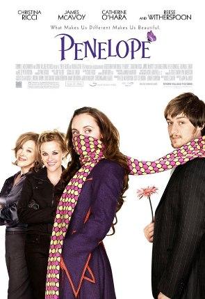 http://static.tvtropes.org/pmwiki/pub/images/Penelope_Poster_2_2428.jpg