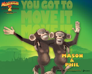 http://static.tvtropes.org/pmwiki/pub/images/Penguins_of_Madagascar_-_Mason_and_Phil_5765.jpg