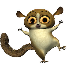 https://static.tvtropes.org/pmwiki/pub/images/Penguins_of_Madagascar__-_Mort_6622.jpg